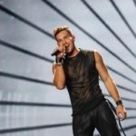Israel: Submission of songs for ESC 2018 begins