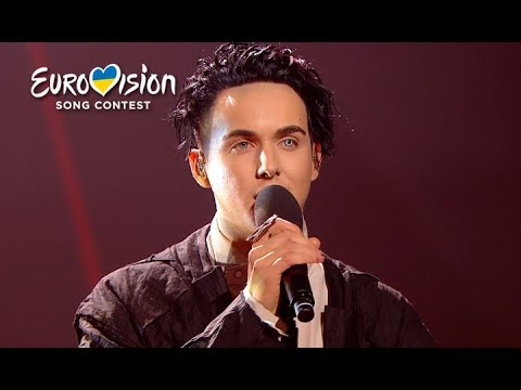 Ukraine: National Final's analytical results