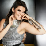 Finland: The titles of the remaining Saara Aalto' s  songs were revealed