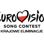Poland: The candidates for the national final for Eurovision 2018
