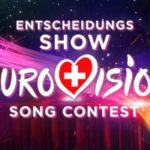 Switzerland: Tonight the national final of Entscheidungsshow 2018.
