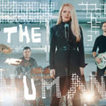 "Romania:  ""The Humans"" will represent the country in Lisbon singing «Goodbye»"