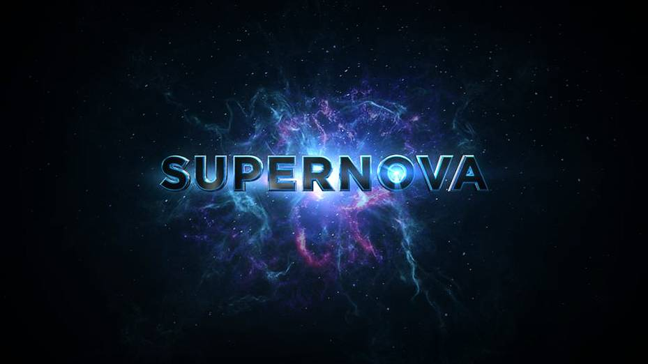 Latvia: Supernova 2nd semi final's results