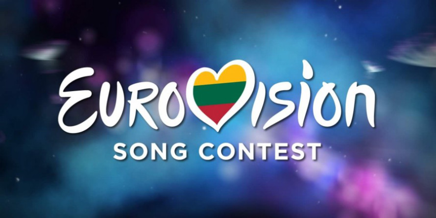 "Lithuania: Tonight Lithuania to make its selection-""Eurovizijos 2018"" Final"