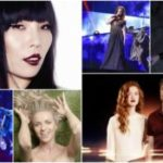 Eurovision Trivia: Favorites that sank in bookies' numbers (part two)