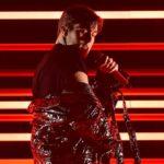 """Sweden: Full results of """"Melodifestivalen 2018"""""""