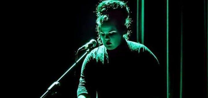 "Israel: Listen to Netta Barzilai's ESC 2018 entry ""Toy""(updated)"