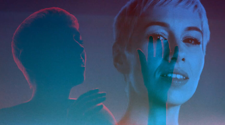 "United Kingdom: Watch SuRie's ""Storm"" video clip"