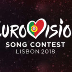 Eurovision 2018: The Year of moaning and the unexpected changes