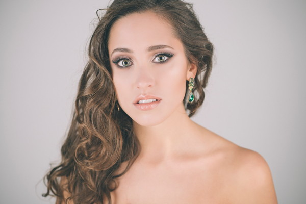 Estonia: Get to know Elina Nechayeva