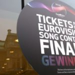 Eurovision 2018: On April 5th, the last tickets to be sold