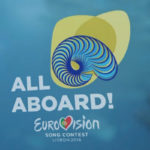 Eurovision: The release dates of Eurovision 2018 CD and DVD