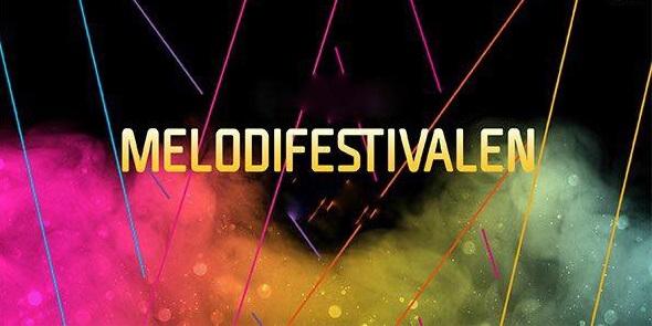 Sweden: The countries of Melodifestivalen's international jury