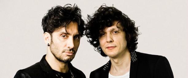 """Italy : How will the three-minute version of """"Non mi avete fatto niente"""" be?"""