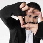 Armenia: Get to know Sevak Khanagyan