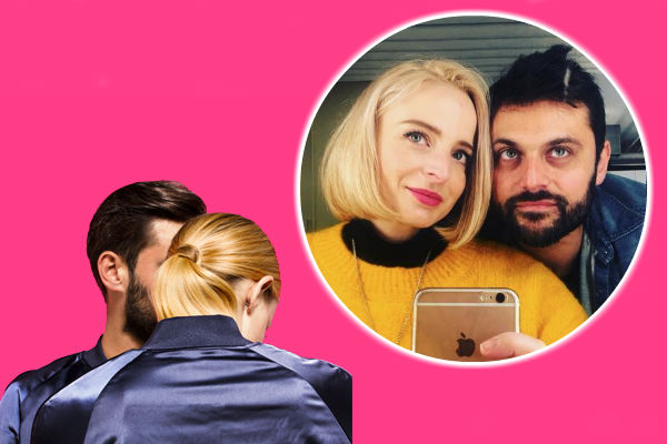 France 2018: Get to Know Madame Monsieur