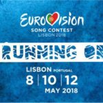 Eurovision 2018: The running order of the semi-finals was announced