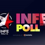 Eurovision INFE Poll 2018: These are the votes from INFE Malta