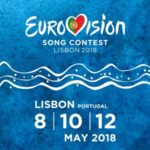 Eurovision 2018: last minute changes in juries voting system