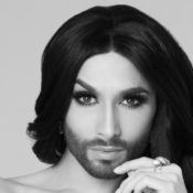 Eurovision 2018: Conchita Wurst reveals her favorite of ESC 2018