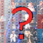 Eurovision 2018: The betting odds after the 2nd semi-final-New revearsals
