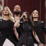 Eurovision 2018: Australia's SBS and EBU respond to Balkanika