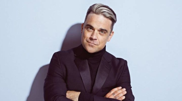 United Kingdom 2019: Robbie Williams ruins the rumors
