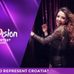 Croatia 2019: HRT reveals its intensions for next year's ESC