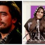 Eurovision 2018: Waylon's reaction to Netta's victory