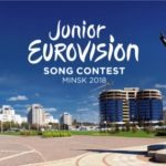 Junior Eurovision Song Contest: the deadlines for countries' applications