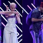 United Kingdom: SuRie enters the Official Singles Charts