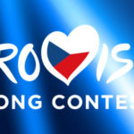 Czech Rep.: Thoughts on next Eurovision Song Contest