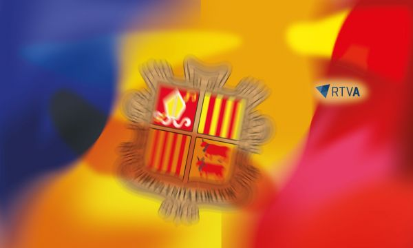 Andorra 2019: RTVA to reveal its intentions