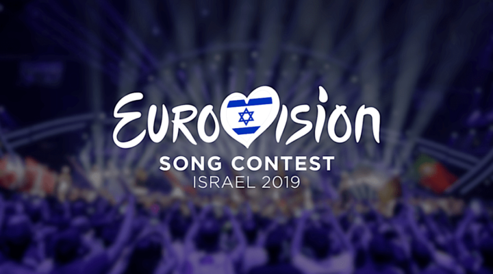 Eurovision 2019: EBU today in Israel – Another city to the candidates for hosting the event