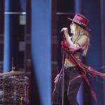 """Switzerland: ZiBBZ to release """"O Jardim"""" in english"""