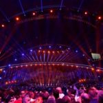 Eurovision 2018: Analytical Semi final results revealed