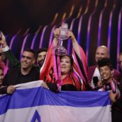 Israel 2019: Conservatives ask EBU to respect Saturday's holiday
