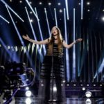 Belgium 2018 : Watch Sennek's second rehearsal