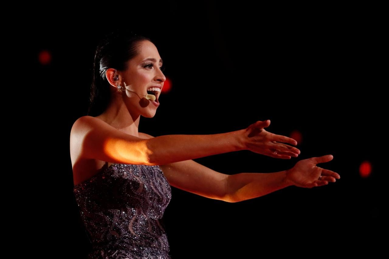 wsi-imageoptim-Elina-Nechayeva-Eurovision-2018-second-rehearsal-1