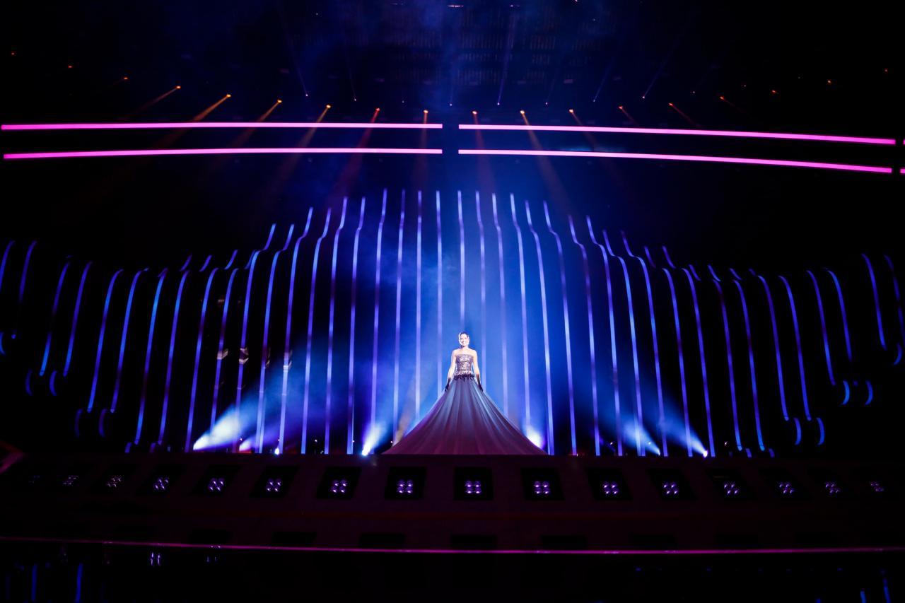 wsi-imageoptim-Elina-Nechayeva-Eurovision-2018-second-rehearsal-3