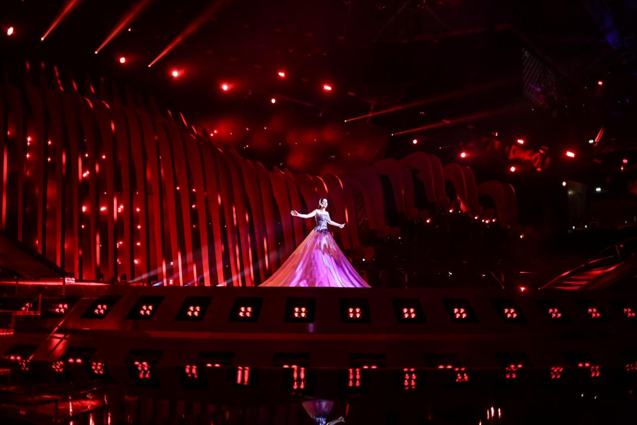 wsi-imageoptim-Elina-Nechayeva-Eurovision-2018-second-rehearsal-5