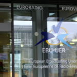 EBU: The announcement following today's meeting with Israel's KAN