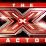Malta 2019 : The winner of X Factor will be the country's next ESC representative.