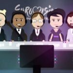 Eurovision 2018: The bizarre facts of jury voting