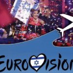 Eurovision 2019: EBU warns Israel of losing next year's ESC hosting
