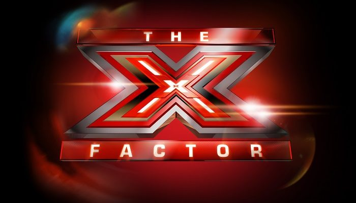 "Malta 2019: ""X Factor""  for Eurovision 2019 begins"