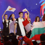 Junior Eurovision Song Contest: Cyprus will not participate in Junior Eurovision 2018