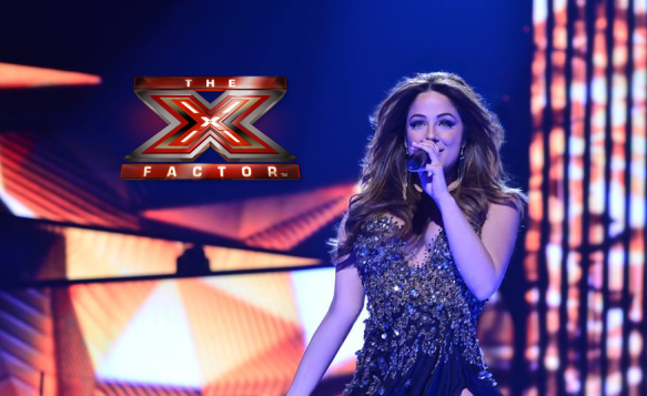 Malta 2019: All four X-factor judges unveiled; Ira Losco one of them