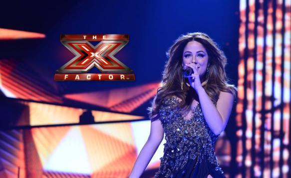 Malta 2019: All four X-factor judges unveiled; Ira Losco one of them