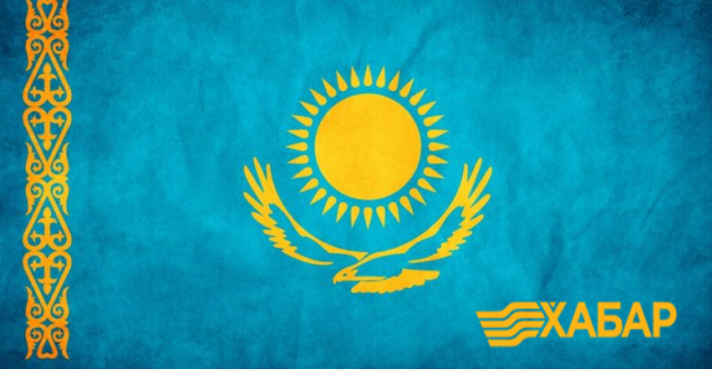 Kazakhstan: Khabar Agency confirms to hold Junior Eurovision 2018 national selection